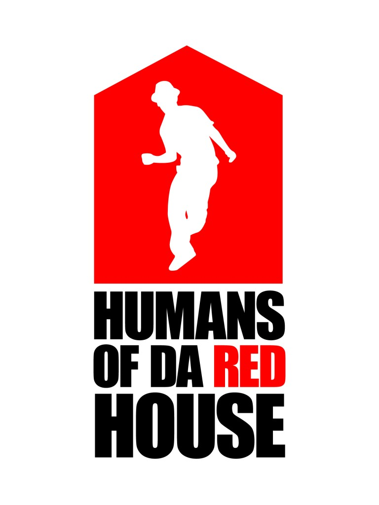Logotipo Humans of da red house_alta-01